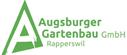 Augsburger-Gartenbau Logo